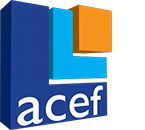ACEF ACEF Méditerranée