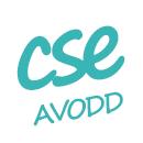CSE AVODD